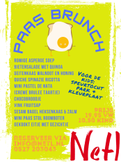 Paas Brunch 2021 Poster (1).png